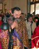 Интервју са игуманом Симеоном (манастир Рукумија)