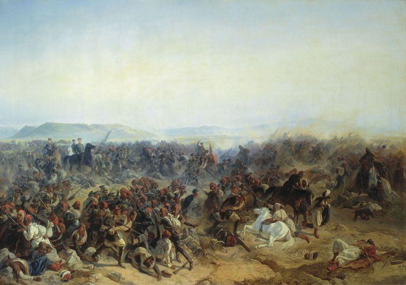 1441956600 fedor iljic balkov krimski rat